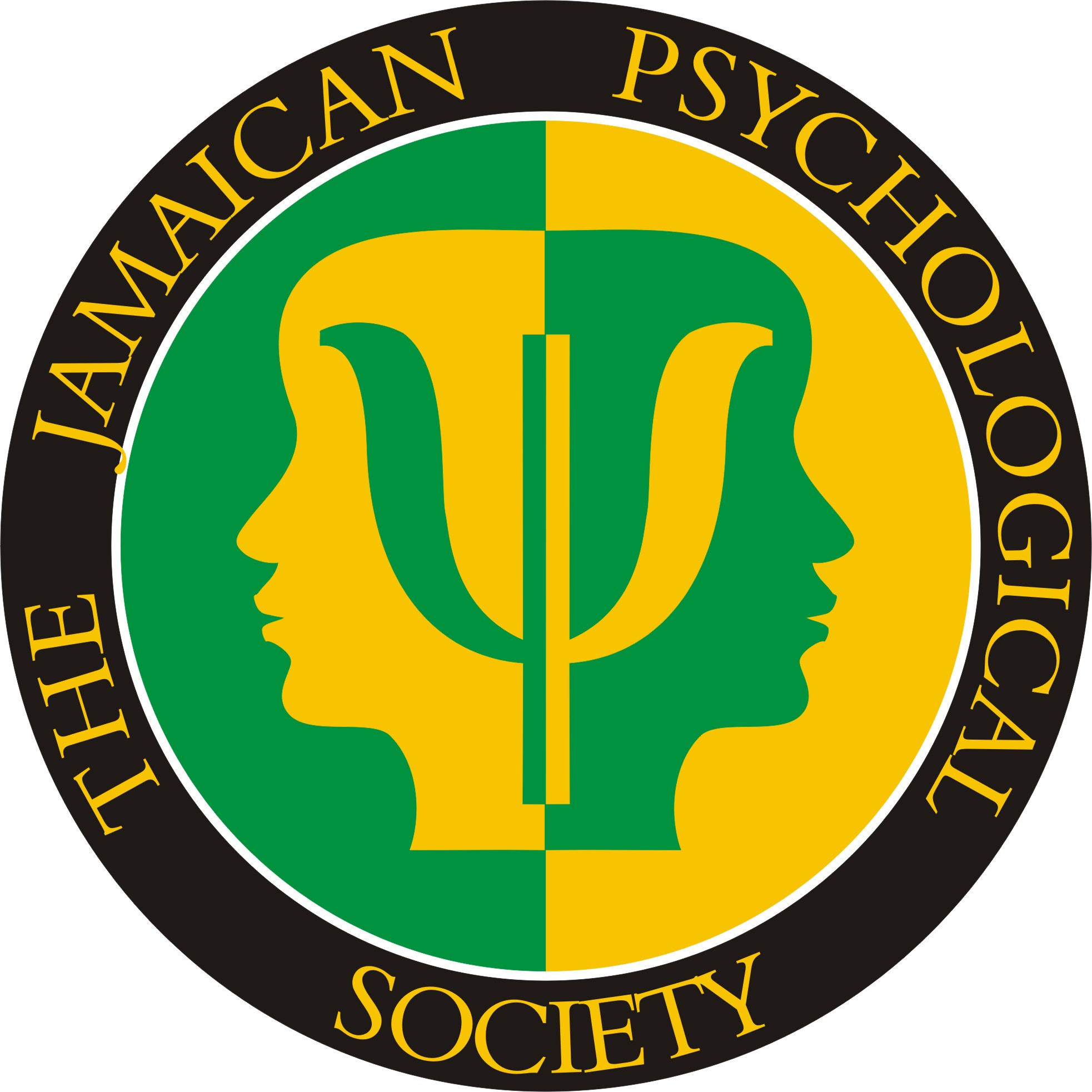 jampsych